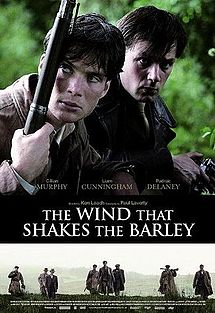 215px-The_Wind_That_Shakes_the_Barley_poster