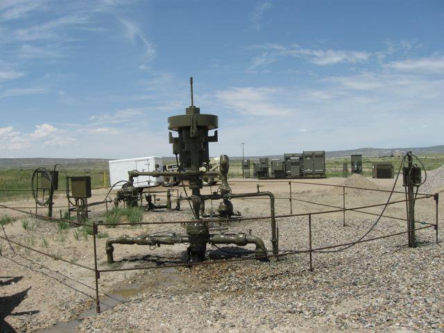 Image by Colorado School of Mines