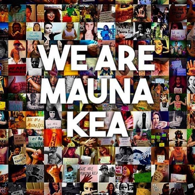 We-Are-Mauna-Kea (1)