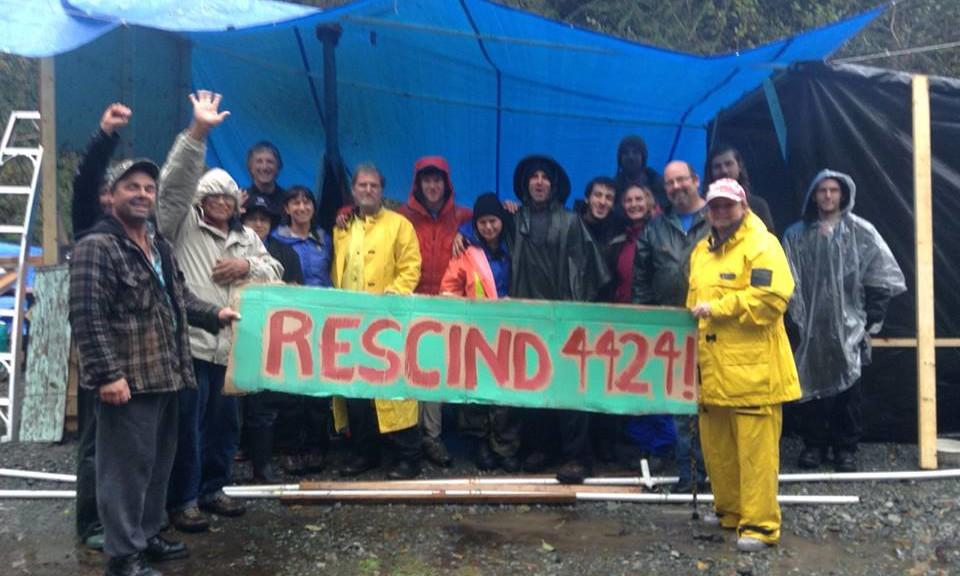 walbram-valley-rescind-4424