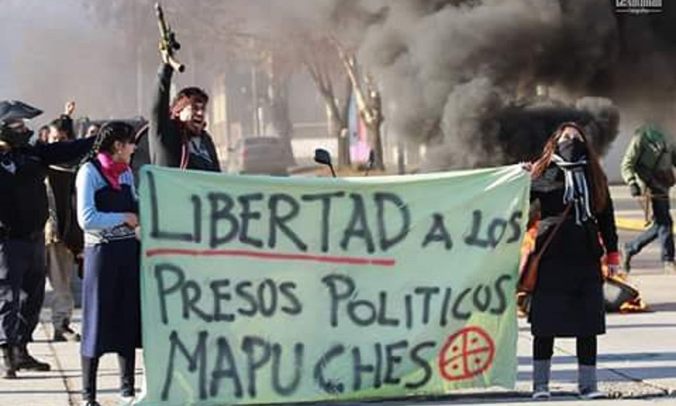 https://dgrnewsservice.org/wp-content/uploads/sites/18/2016/10/Freedom-to-All-Mapuche-Political-Prisoners-1-960x576.jpg